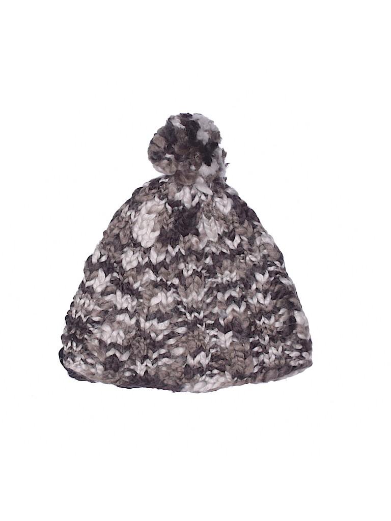 Bula Women Winter Hat One Size