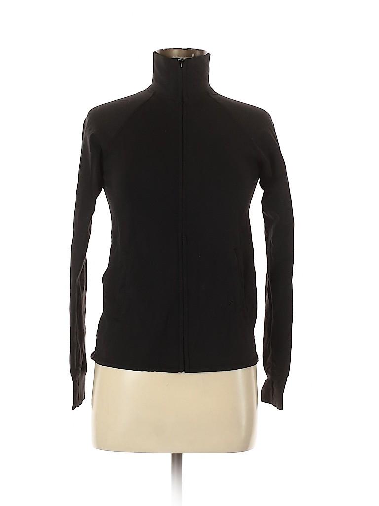 J. Crew Women Track Jacket Size XS