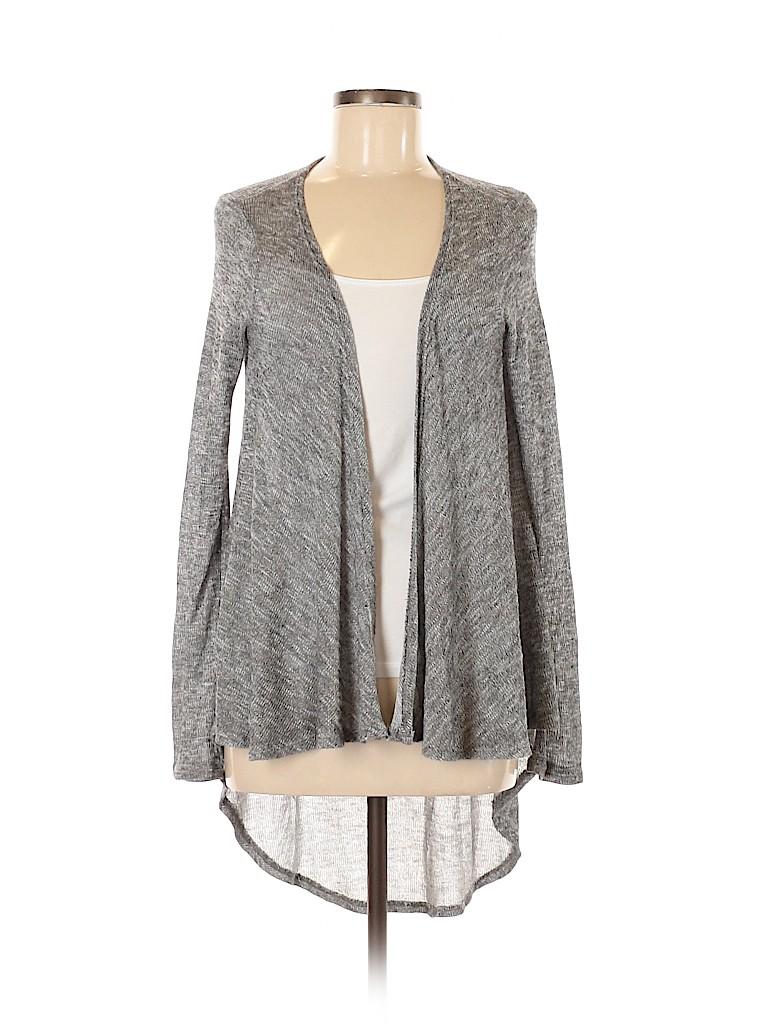 Assorted Brands Women Cardigan Size M
