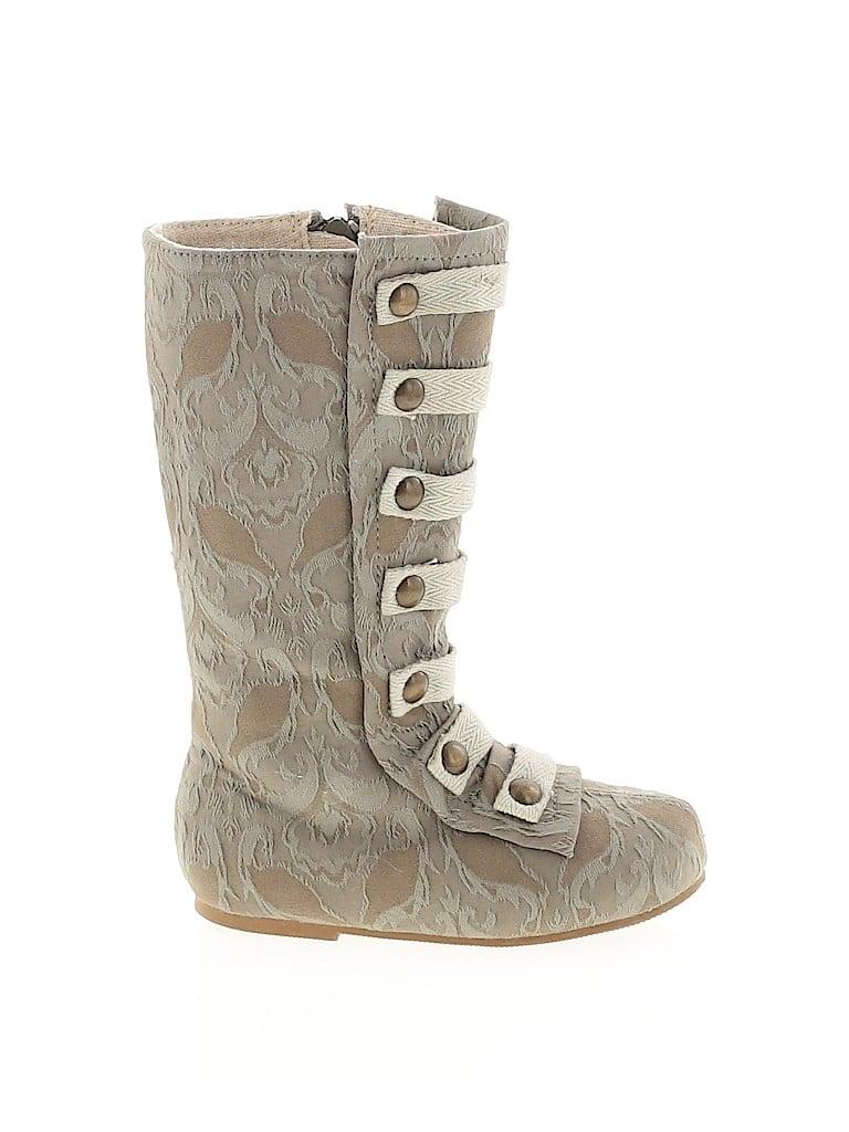 Joyfolie Girls Boots Size 8