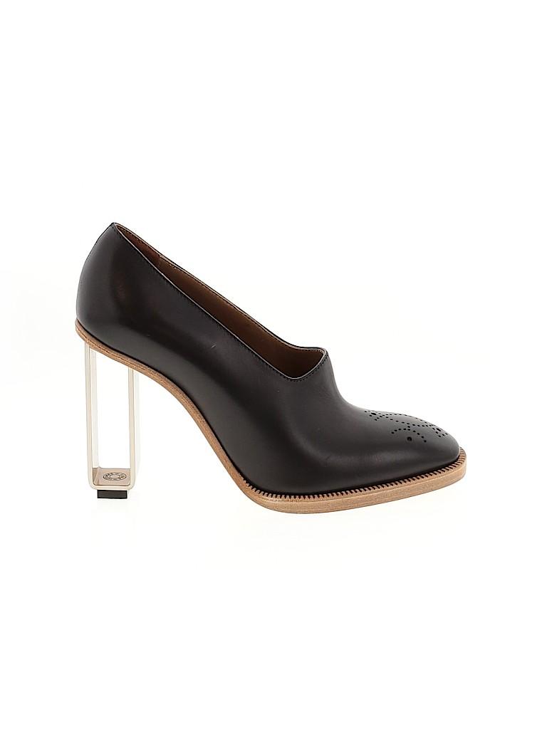Hermès Women Heels Size 36 (EU)
