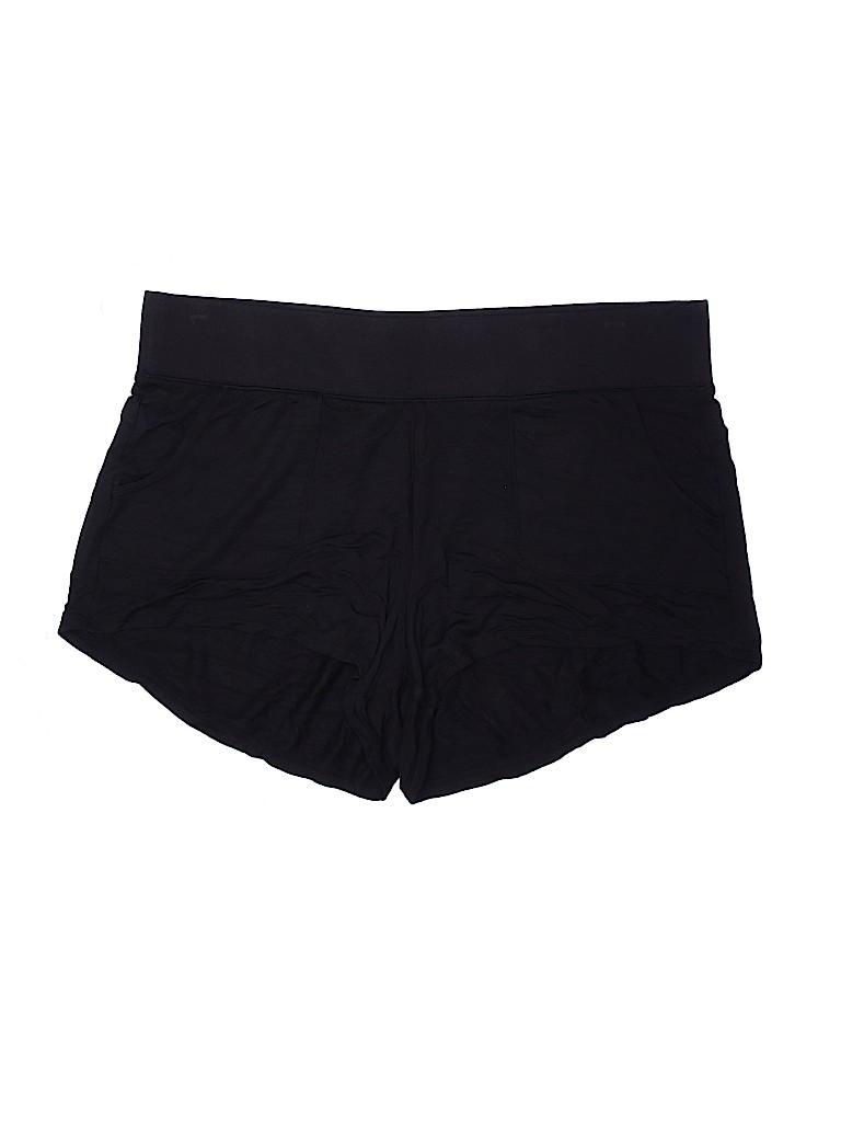 Active Life Women Shorts Size XXL