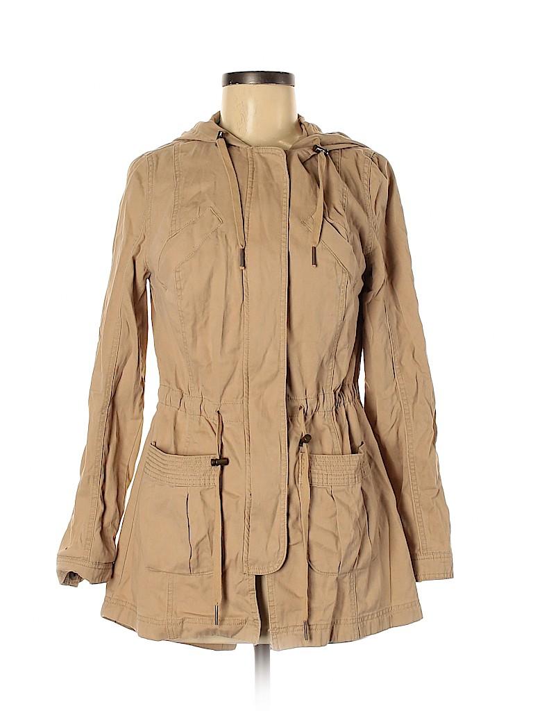 Mossimo Supply Co. Women Jacket Size M