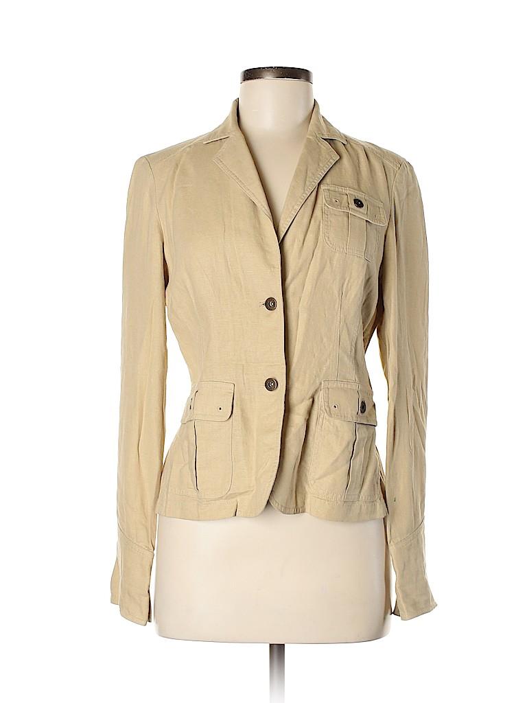 Axcess Women Jacket Size 6