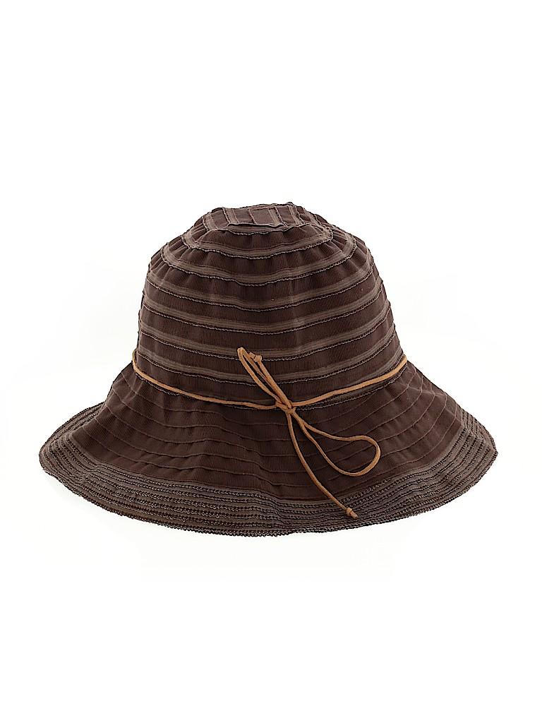 San Diego Hat Company Women Sun Hat One Size