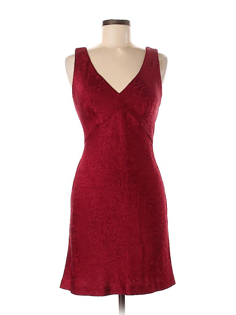 Donna Karan New York Women Casual Dress Size 6