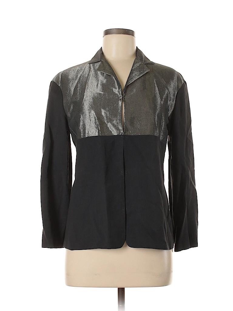 Narciso Rodriguez Women Jacket Size 6