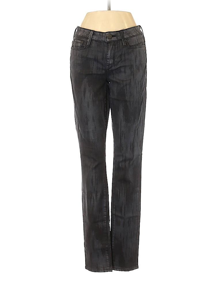Vince. Women Jeans 27 Waist
