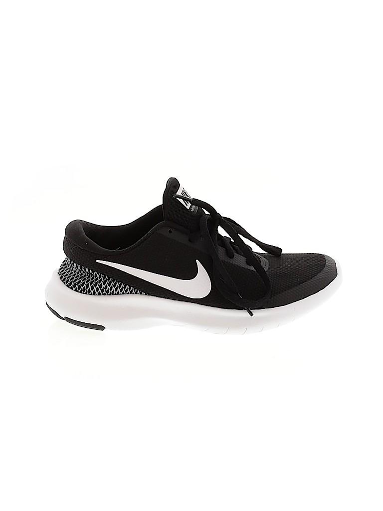 Nike Women Sneakers Size 5