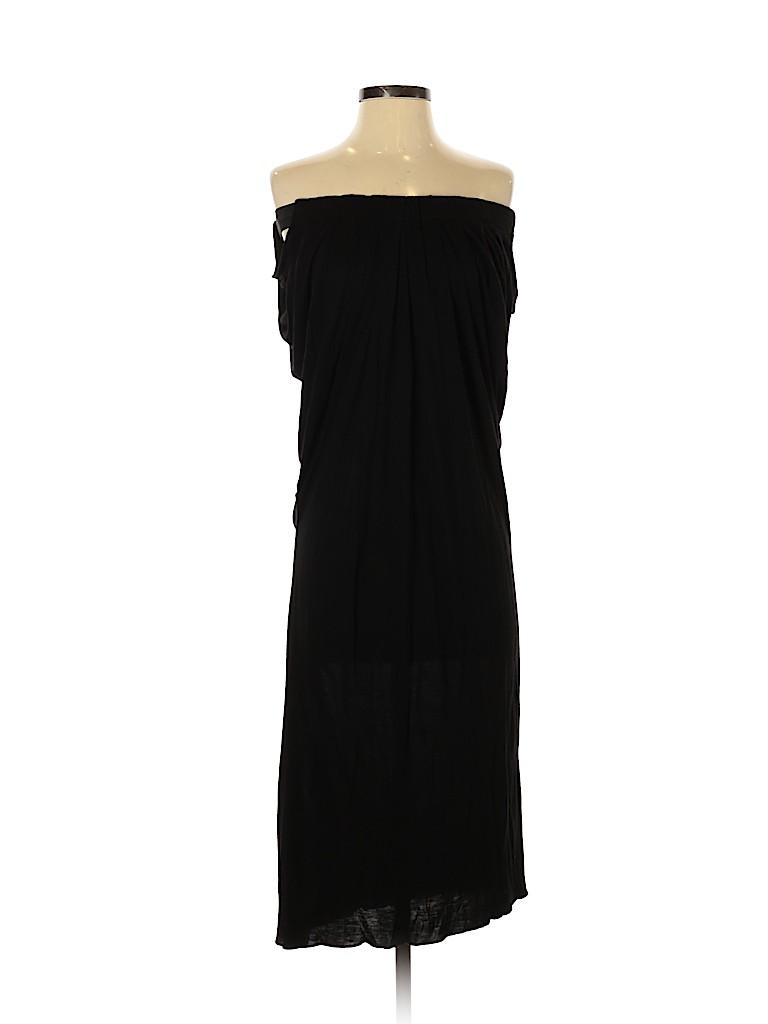 Elizabeth and James Women Casual Dress Size 4