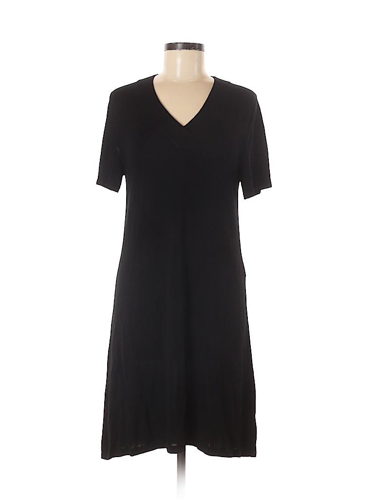 A.P.C. Women Casual Dress Size S