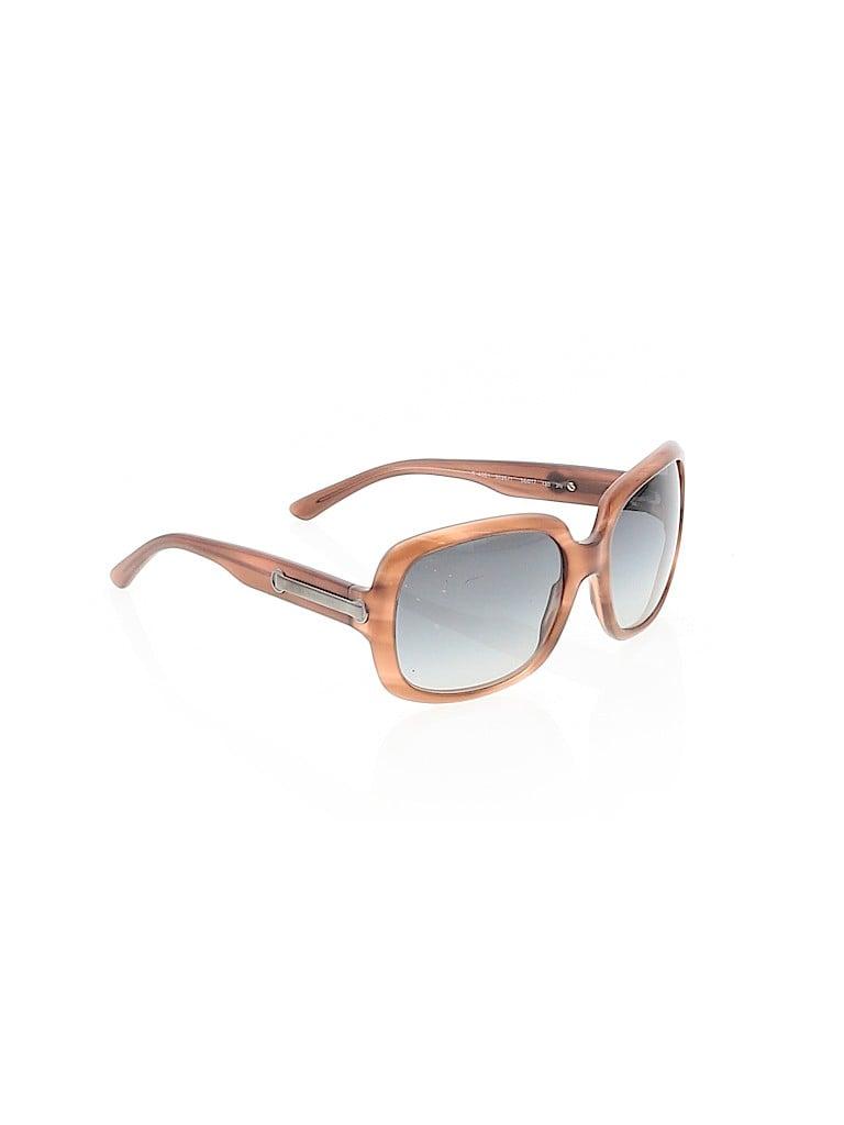 Burberry Women Sunglasses One Size