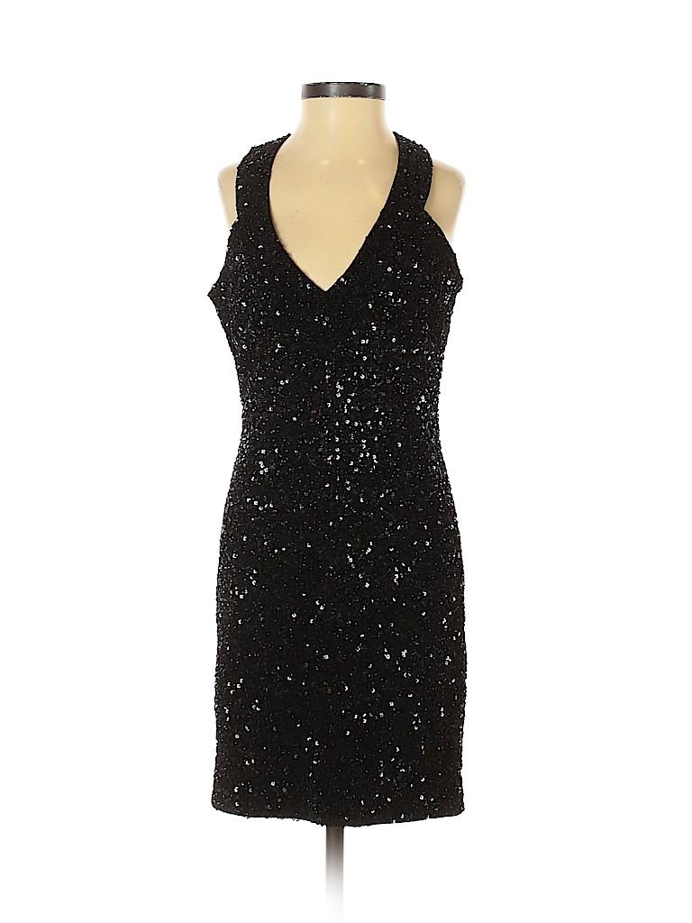 ALLSAINTS Women Cocktail Dress Size 4