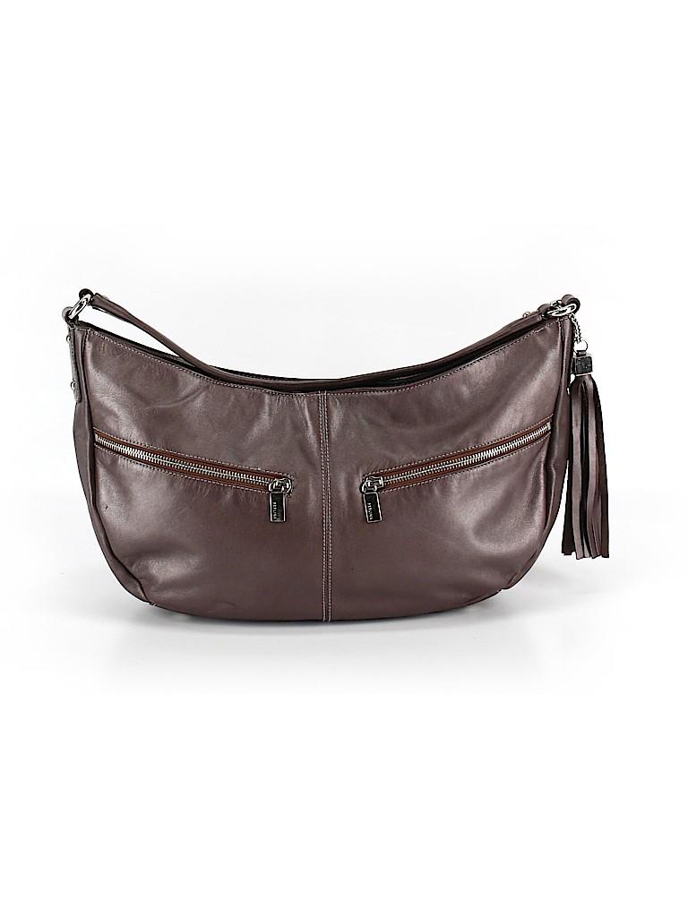 Perlina Women Shoulder Bag One Size