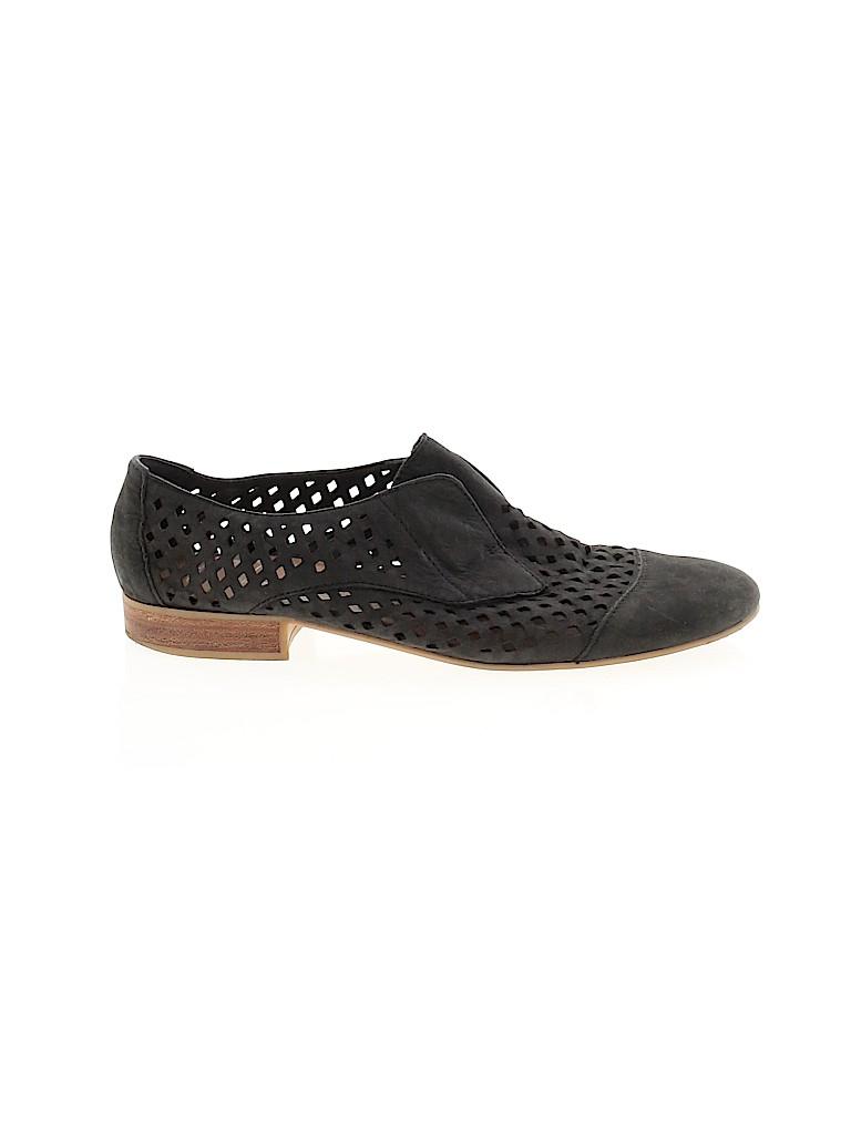 Franco Sarto Women Flats Size 6
