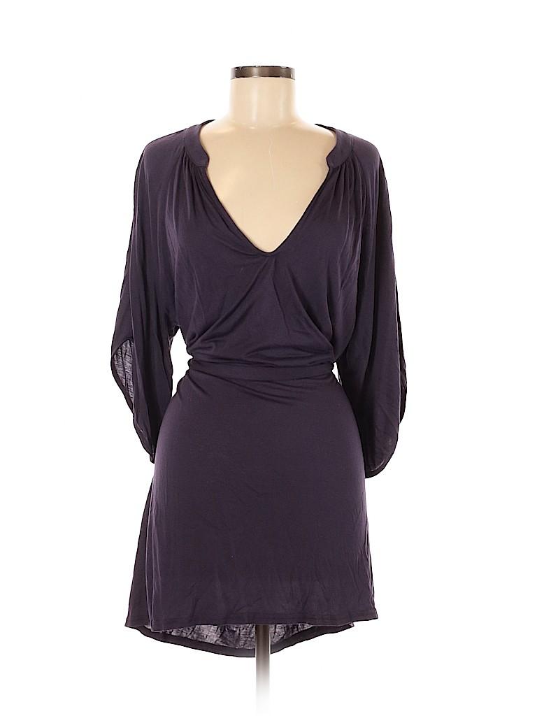 Viereck Women Casual Dress Size M