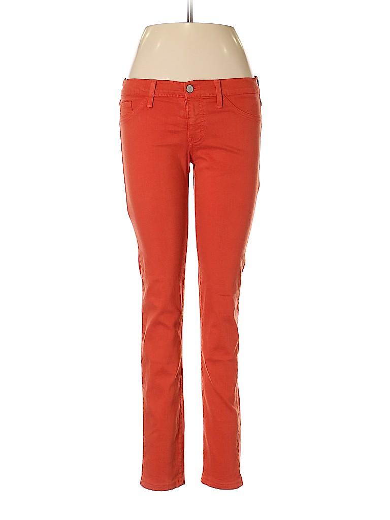 Flying Monkey Women Jeans Size 9