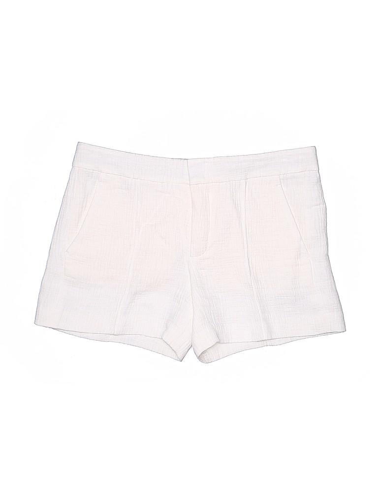 Vince. Women Dressy Shorts Size 4