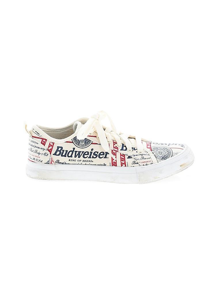 Levi's Women Sneakers Size 5 1/2