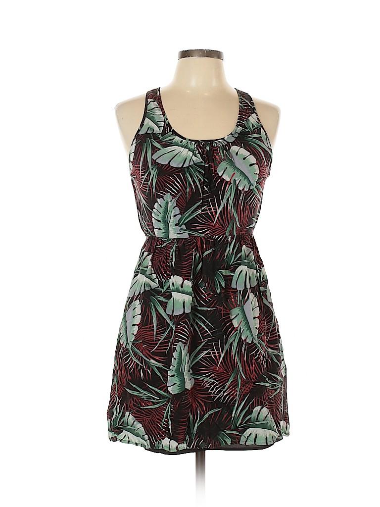 Madewell Women Casual Dress Size 4