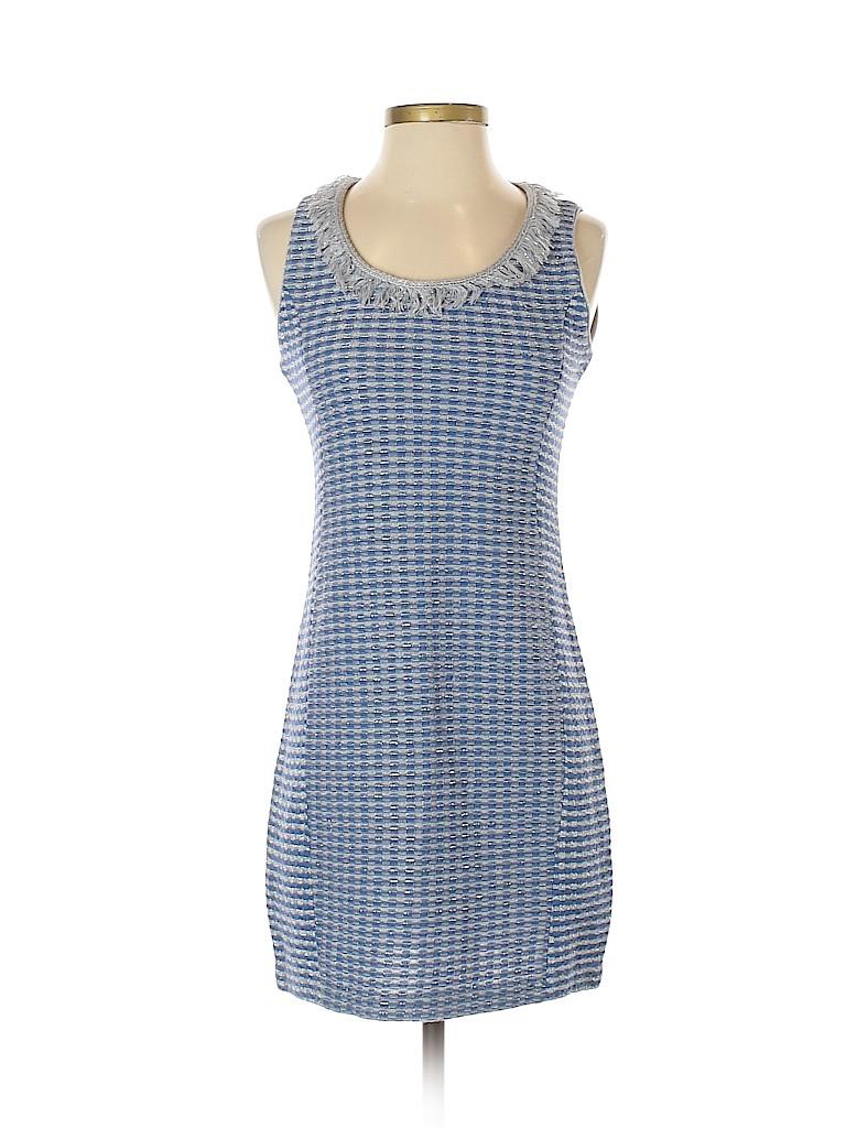 Mcginn Women Cocktail Dress Size S