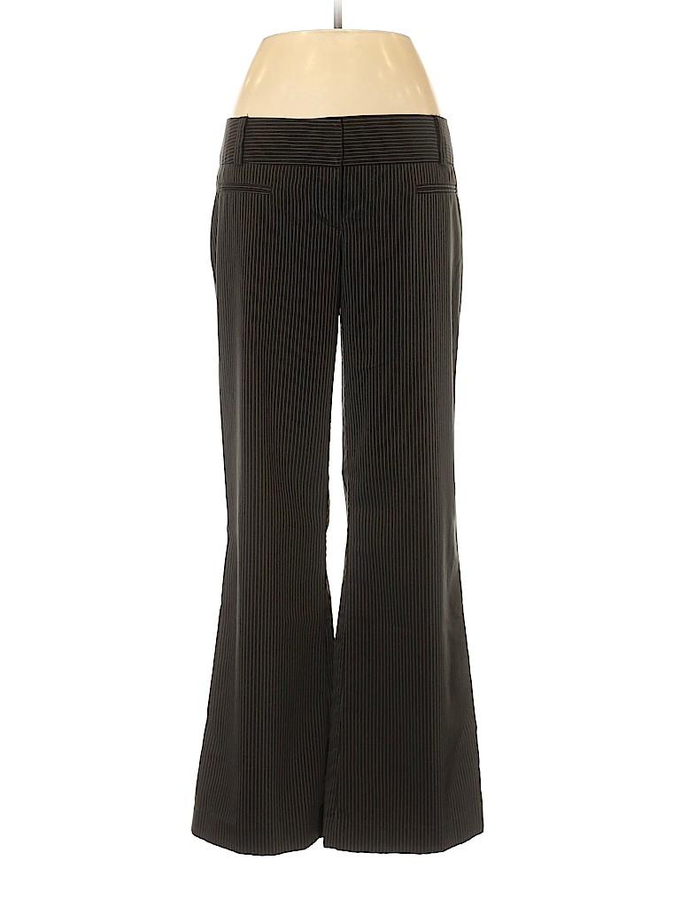 Maurices Women Dress Pants Size 7/8