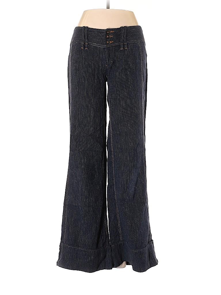 Free People Women Dress Pants Size 0