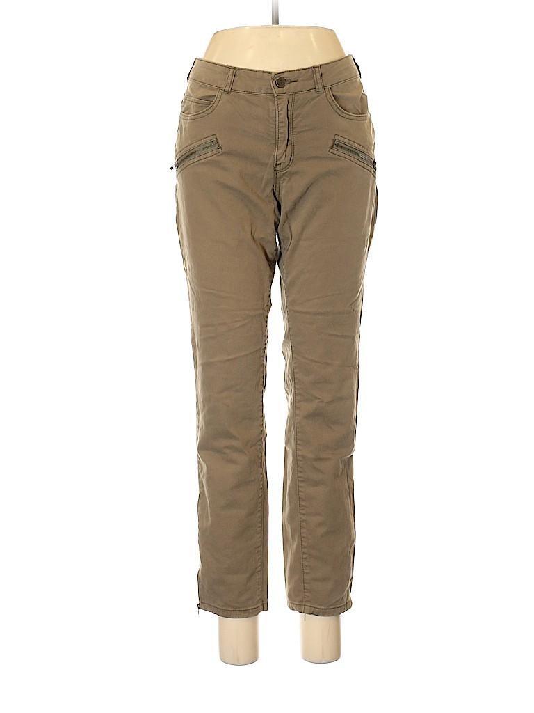 Pilcro and The Letterpress Women Jeans 31 Waist