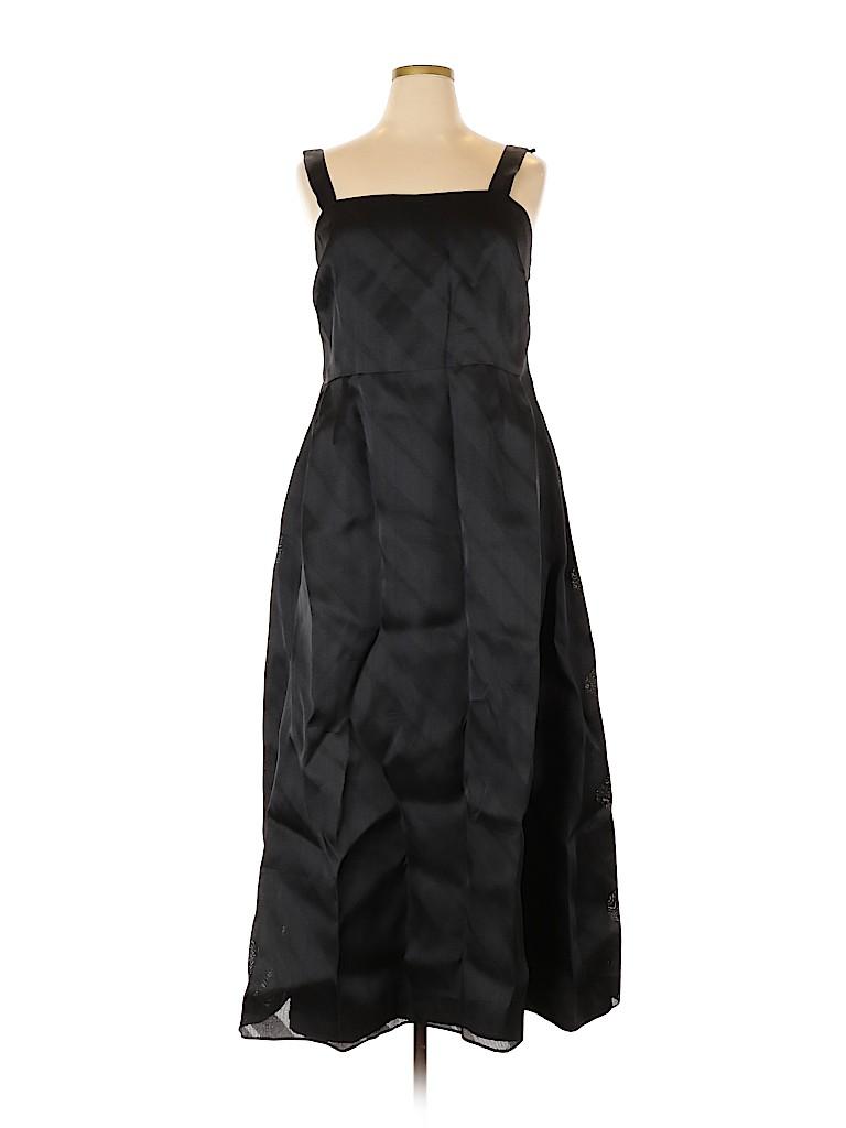 Kay Unger Women Cocktail Dress Size 14