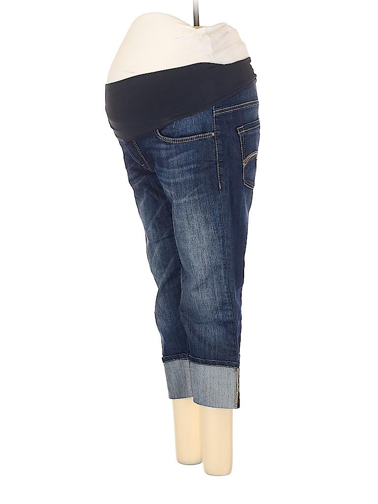 Mavi Women Jeans Size S (Maternity)