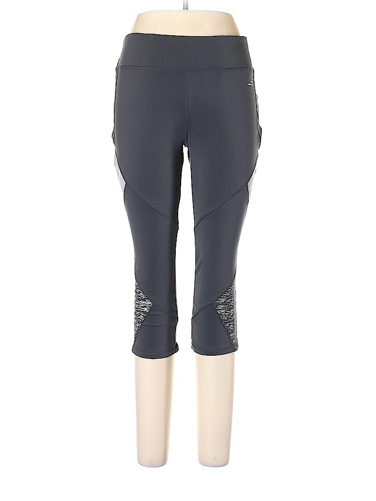 Bcg Women Active Pants Size XL