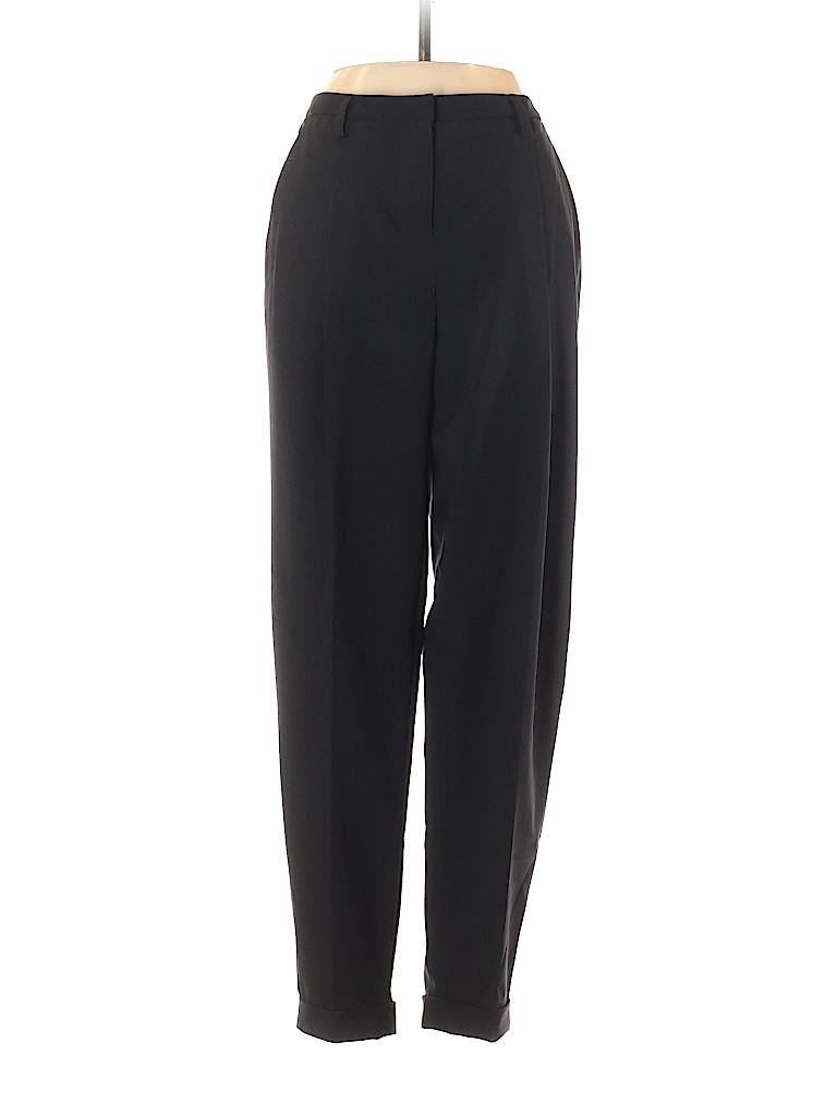 Poleci Women Casual Pants Size 2