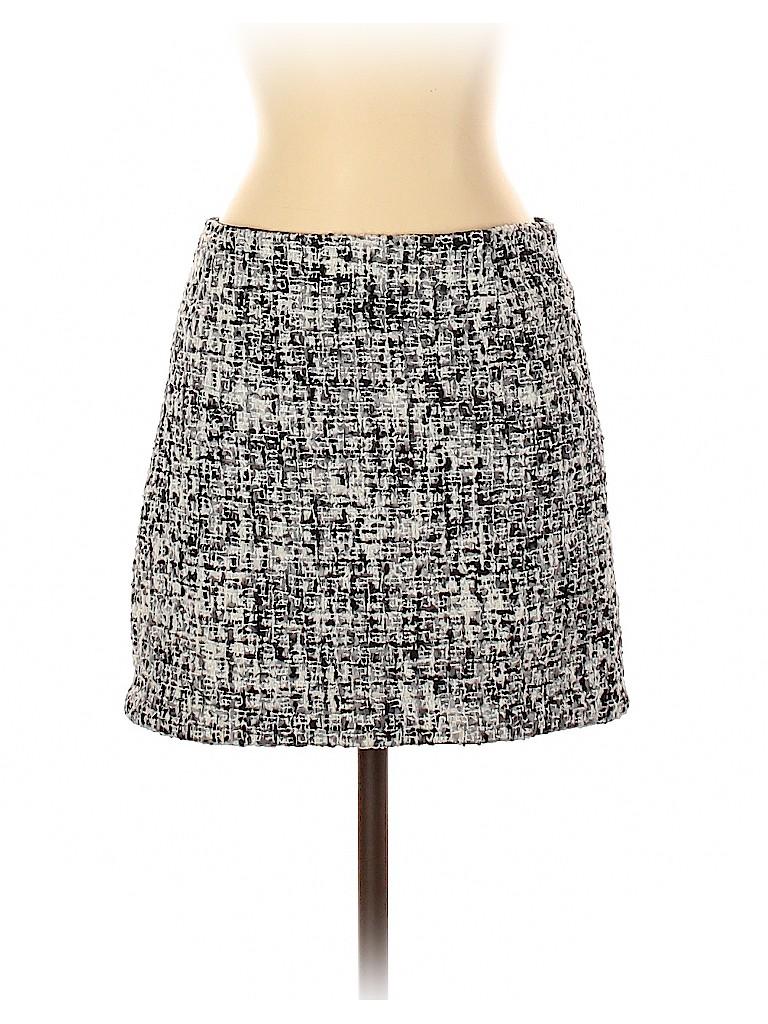 Alice + olivia Women Casual Skirt Size 2