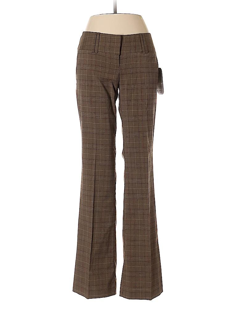 No Boundaries Women Dress Pants Size 3