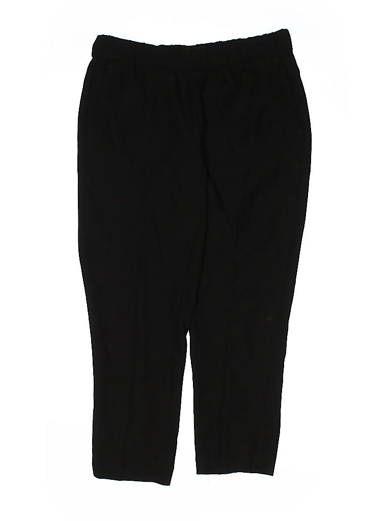 Banana Republic Women Casual Pants Size XS (Petite)