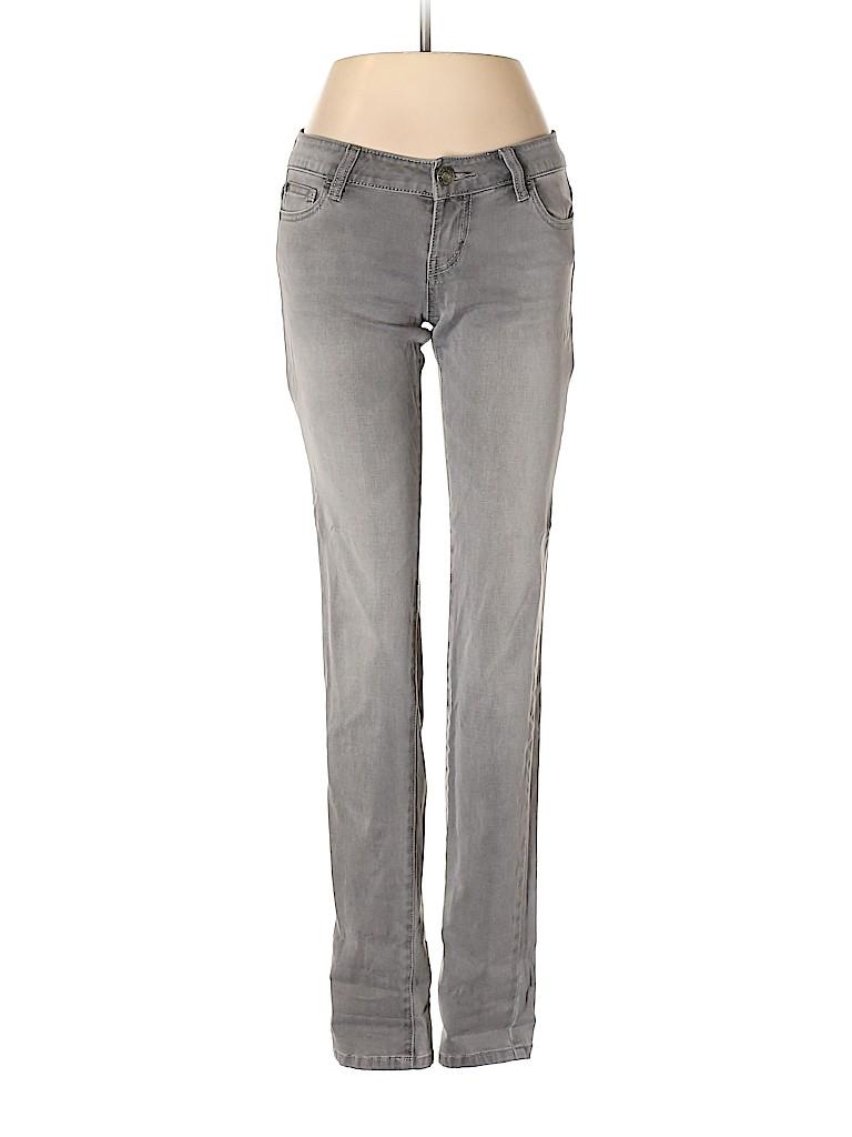 Celebrity Pink Women Jeans Size 3