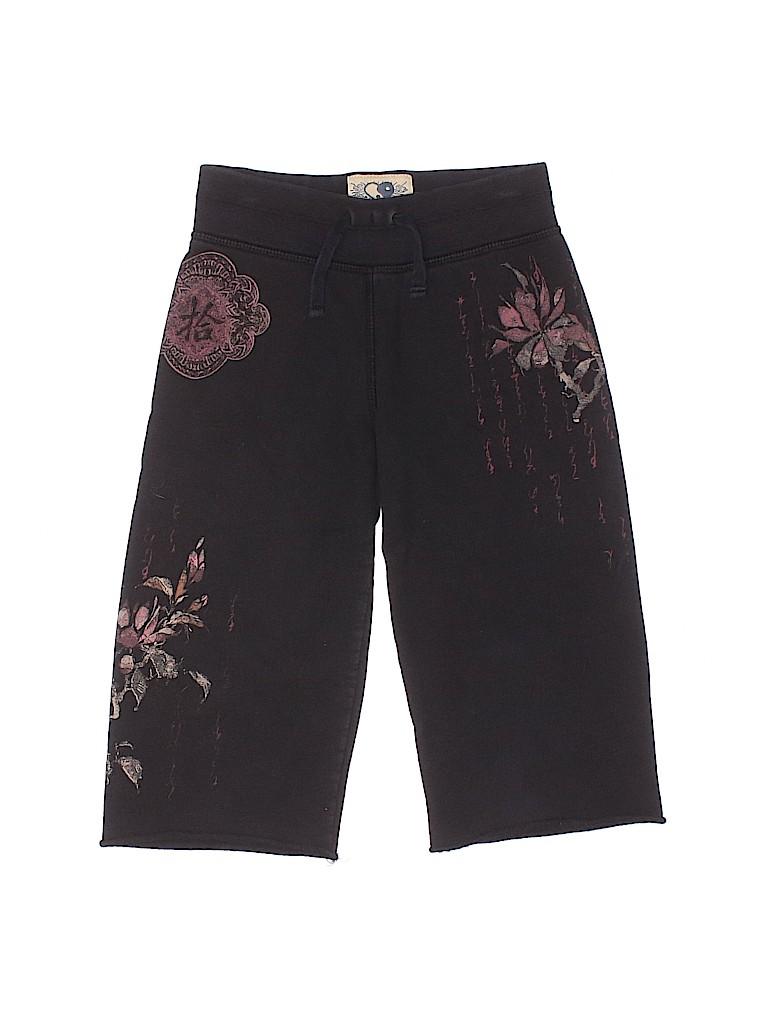 Lucky Girls Sweatpants Size 3