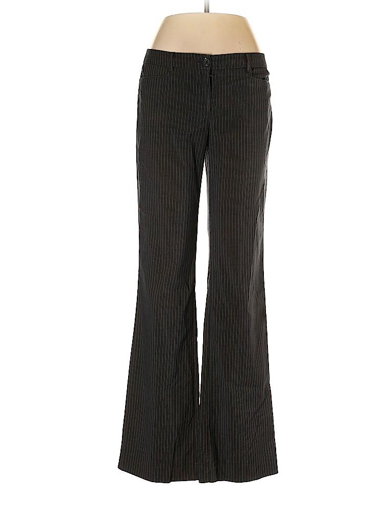 New York & Company Women Dress Pants Size 6