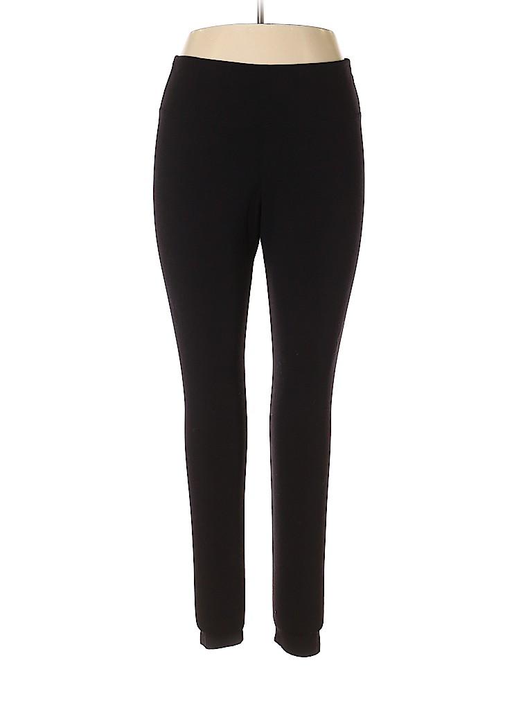 Croft & Barrow Women Active Pants Size XL