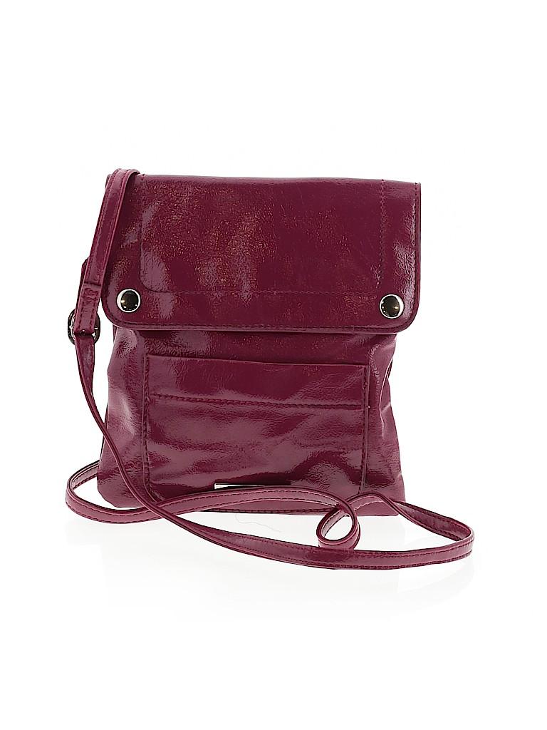 Nine West Women Crossbody Bag One Size