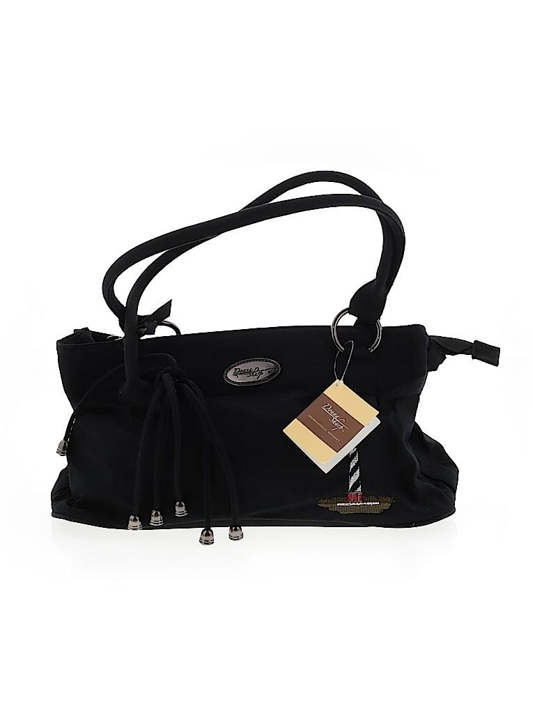 Donna Sharp Women Shoulder Bag One Size