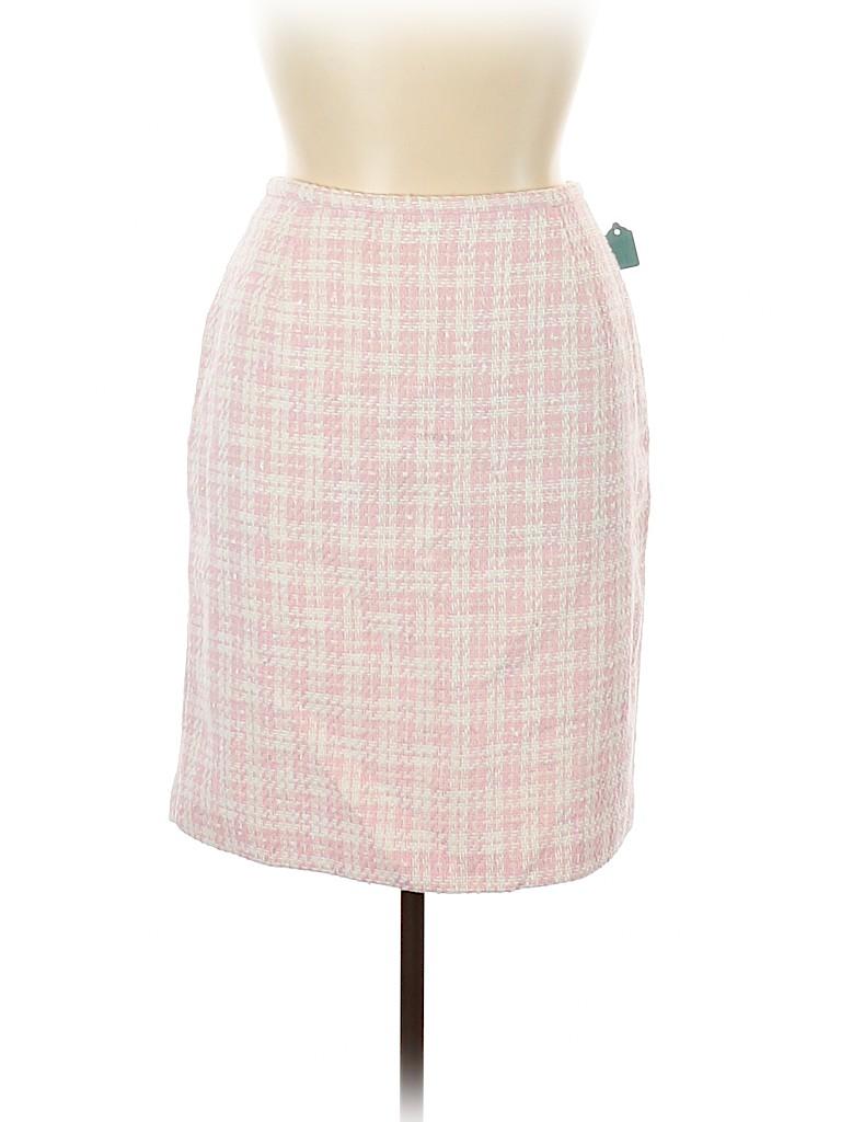 Neiman Marcus Women Casual Skirt Size 16