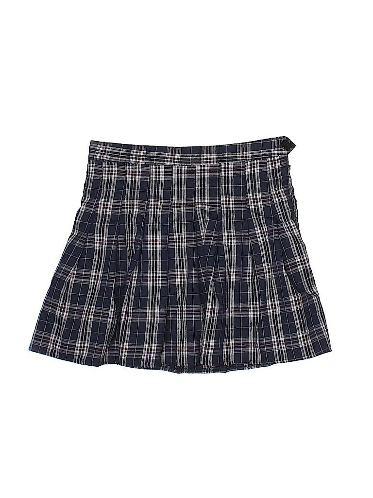 Assorted Brands Girls Skort Size M (Youth)