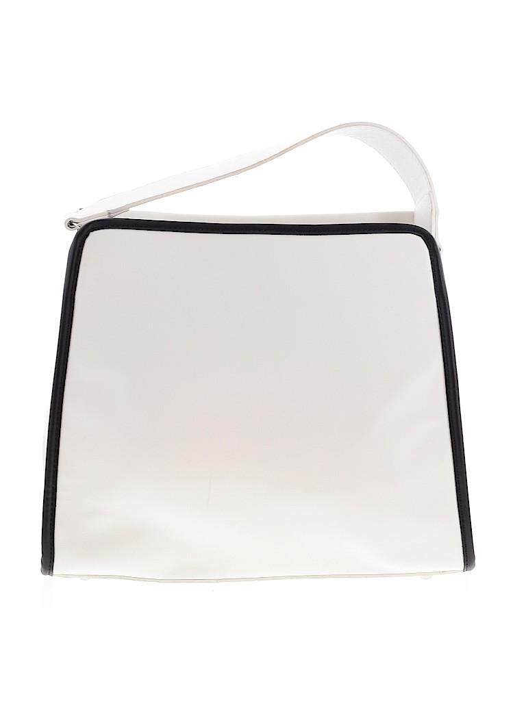 Urban Expressions Women Shoulder Bag One Size