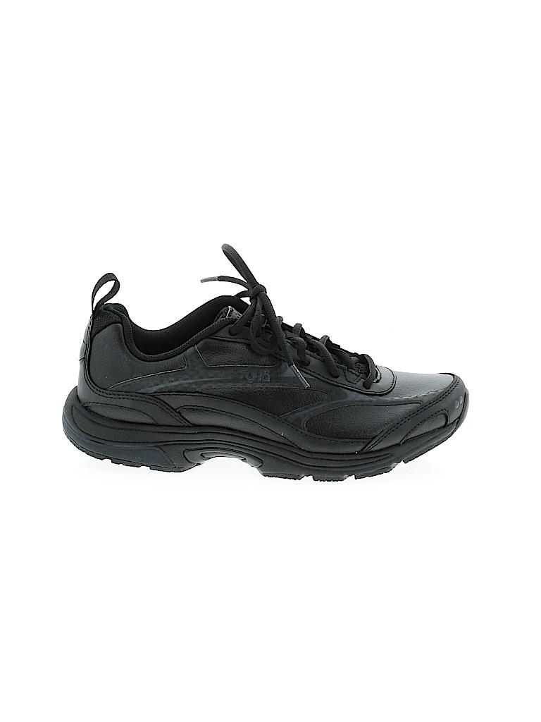 Ryka Women Sneakers Size 7