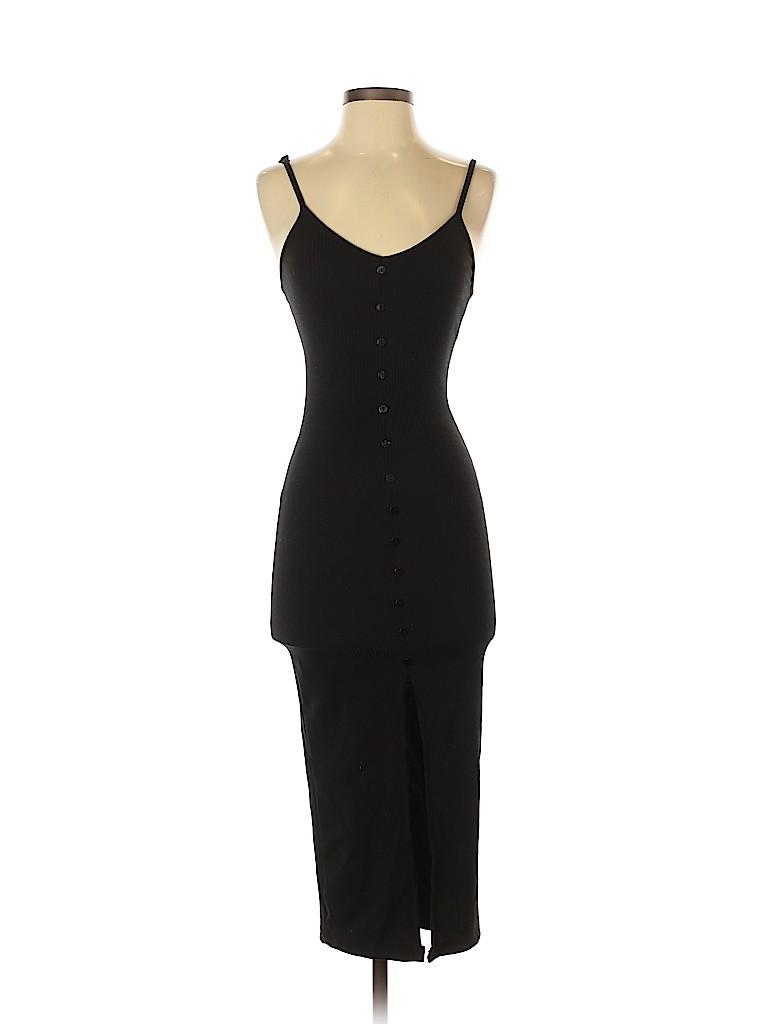 Vicina Women Casual Dress Size XS