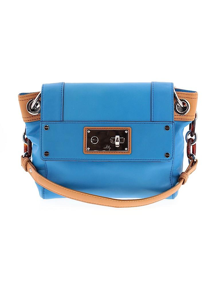 Milly Women Shoulder Bag One Size