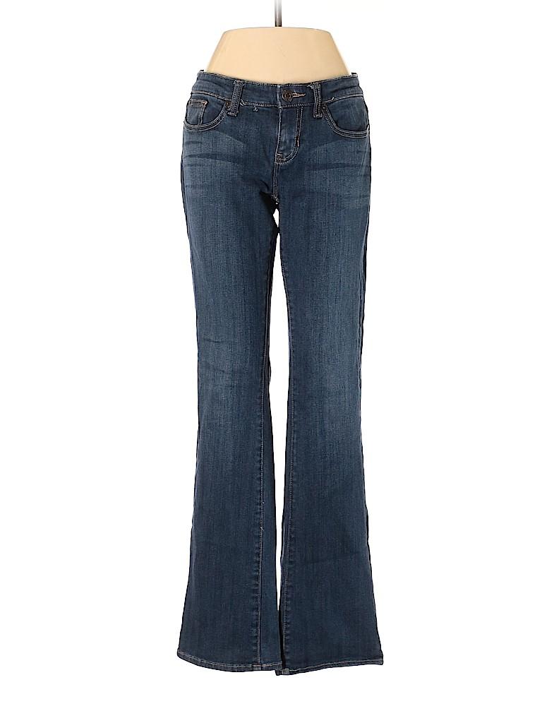 Gap Outlet Women Jeans Size 2