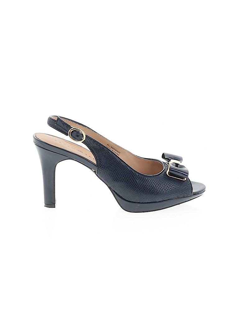 Karen Scott Women Heels Size 7