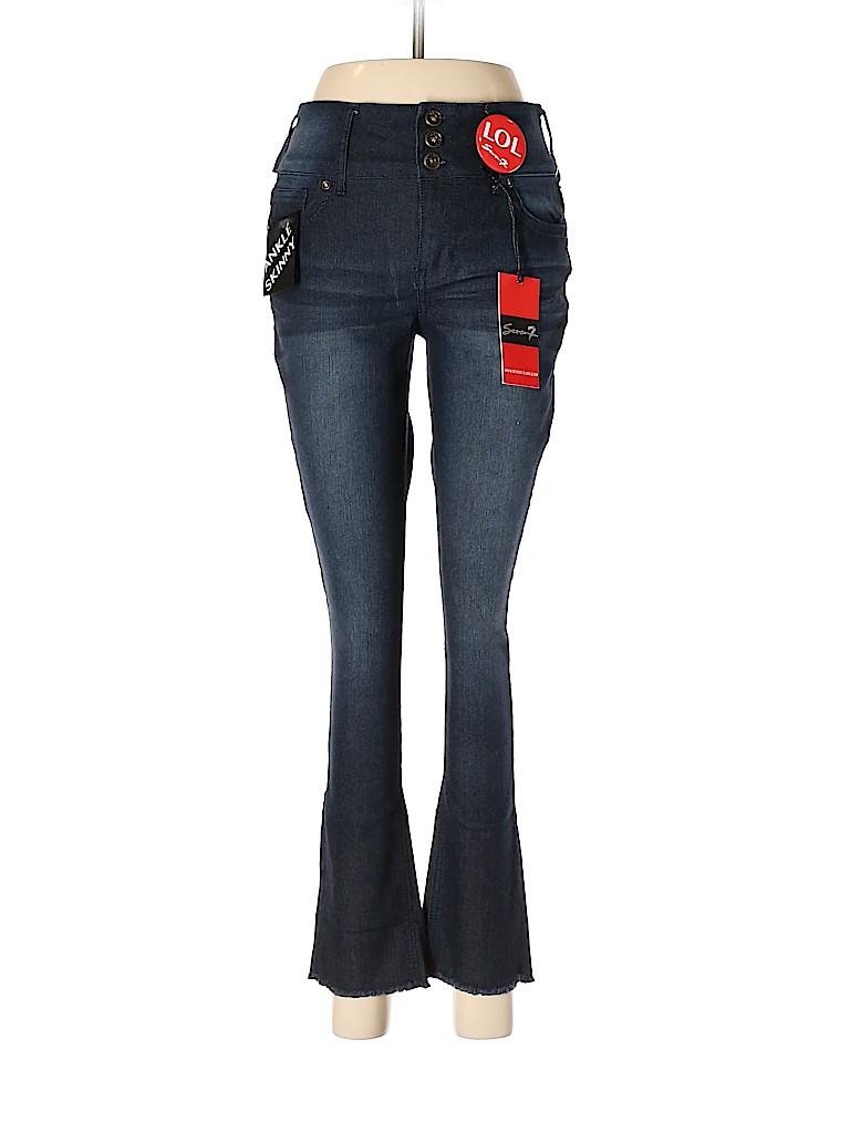 Seven7 Women Jeans Size 7